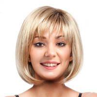 Романтические красивые волосы BOBO Hair Hair Hair 14дюймов