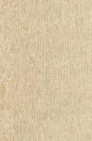 Шпон Дуб Крашеный Табу Арт. 13.040