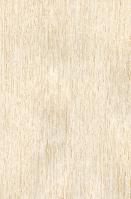 Шпон Дуб Крашеный Табу Арт. 13.041