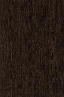 Шпон Дуб Крашеный Табу Арт. 13.042