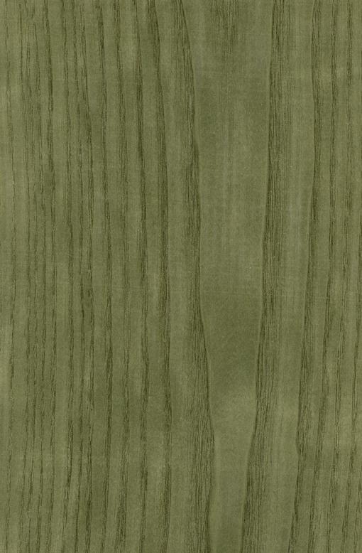 Шпон Ясень Крашеный Табу Арт. 26.044