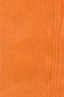 Шпон Ясень Крашеный Табу Арт. 26.035