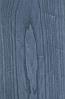 Шпон Ясень Крашеный Табу Арт. 26.039
