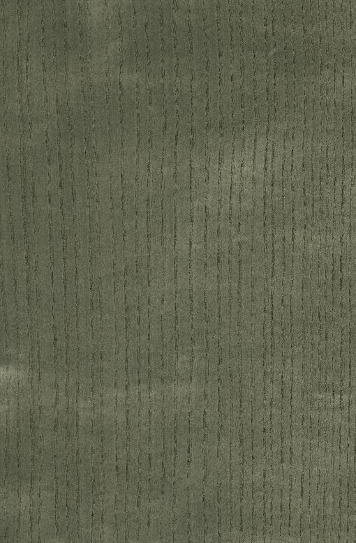 Шпон Ясень Крашеный Табу Арт. 26.043