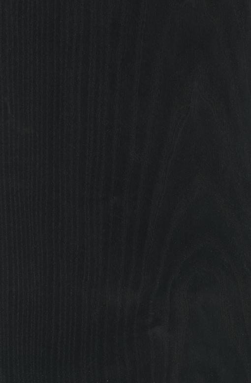 Шпон Ясень Крашеный Табу Арт. 26.051