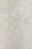 Шпон Ясень Крашеный Табу Арт. 26.048