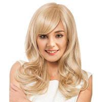 Естественный прямой стильный волос волос человеческих волос волос волос 24дюймов
