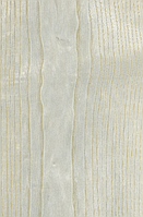 Шпон Ясень Крашеный Табу Арт. 26.054