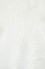 Шпон Ясень Крашеный Табу Арт. 26.050