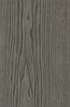Шпон Ясень Крашеный Табу Арт. 26.047