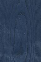 Шпон Ясень Крашеный Табу Арт. 26.038