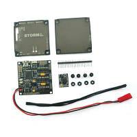 Storm32bgc NT Бесщеточный контроллер карданного вала Цветной
