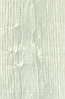 Шпон Ясень Крашеный Табу Арт. 26.068