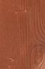 Шпон Ясень Крашеный Табу Арт. 26.073