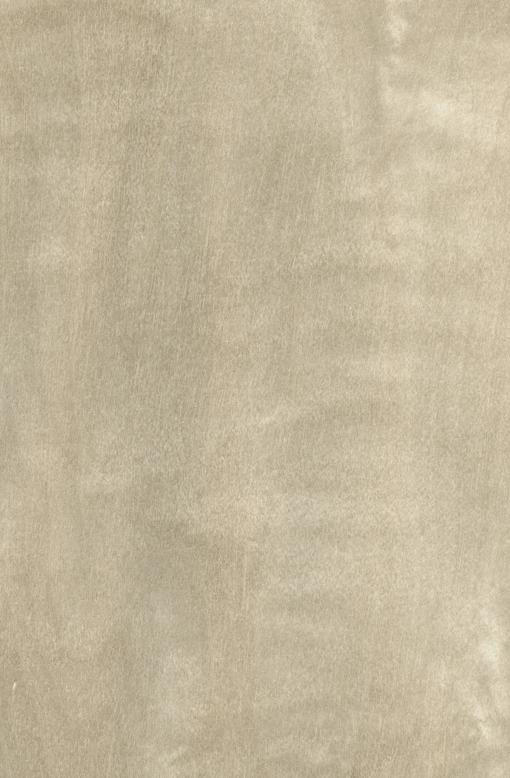 Шпон Береза Крашеный Табу Арт. 27.061