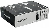 Набор BergHOFF Outdoor 3 пр. (термос, нож охотничий,топорик)