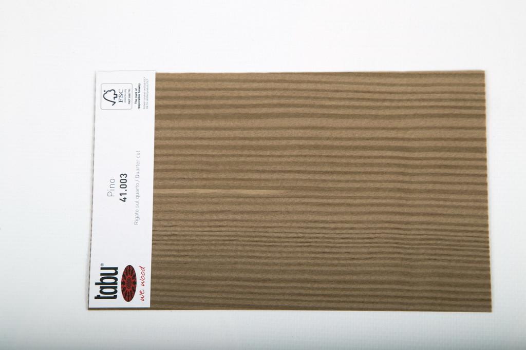 Шпон Сосна Крашеный Табу Арт. 41.003