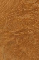 Шпон Мадрона Крашеный Табу Арт. 46.002