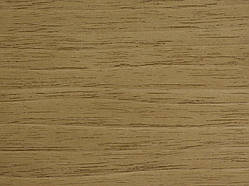 Шпон Орех Американский Крашеный Табу Арт. 51.012