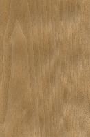 Шпон Орех Американский Крашеный Табу Арт. 51.013