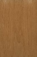 Шпон Орех Американский Крашеный Табу Арт. 51.015