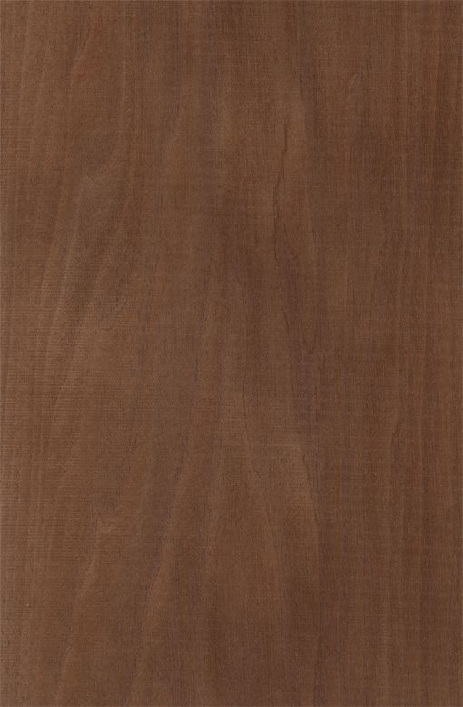 Шпон Орех Американский Крашеный Табу Арт. 51.017