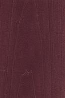 Шпон Боливар Крашеный Табу Арт. 52.041