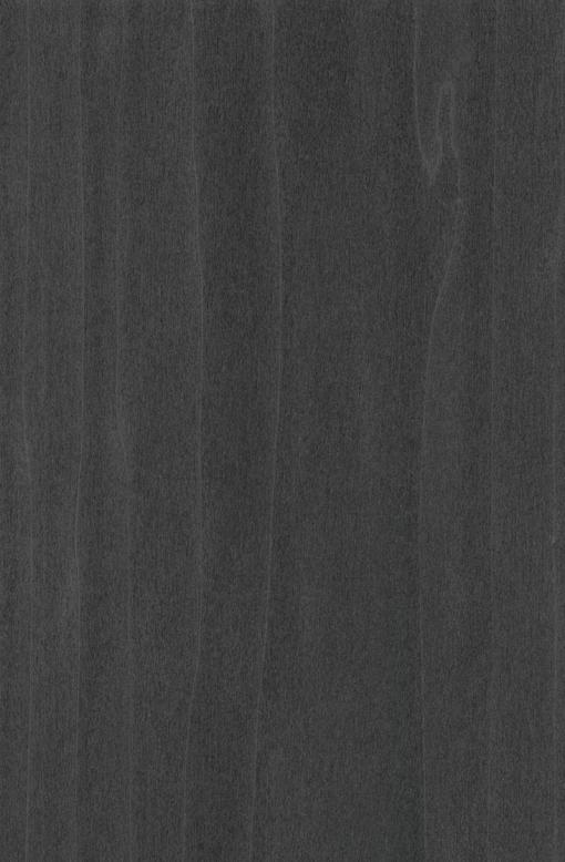 Шпон Боливар Крашеный Табу Арт. 52.048