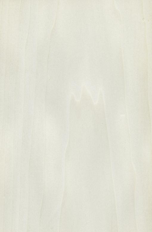 Шпон Боливар Крашеный Табу Арт. 52.050
