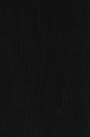 Шпон Боливар Крашеный Табу Арт. 52.051