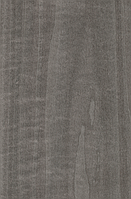 Шпон Боливар Крашеный Табу Арт. 52.054