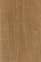 Шпон Боливар Крашеный Табу Арт. 52.061