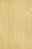 Шпон Боливар Крашеный Табу Арт. 52.063