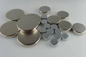 Використання неодимових магнітів або навіщо вони потрібні?