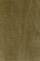 Шпон Боливар Крашеный Табу Арт. 52.073