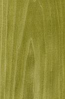 Шпон Боливар Крашеный Табу Арт. 52.077