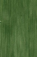Шпон Боливар Крашеный Табу Арт. 52.078
