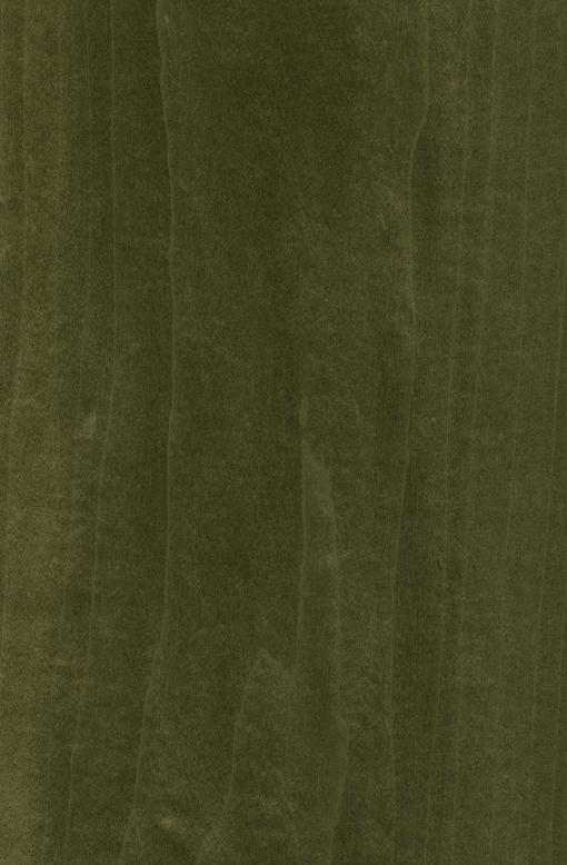 Шпон Боливар Крашеный Табу Арт. 52.079