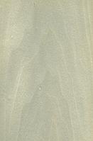 Шпон Боливар Крашеный Табу Арт. 52.082