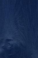 Шпон Боливар Крашеный Табу Арт. 52.084