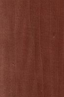Шпон Боливар Крашеный Табу Арт. 52.092