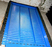 Доска стрясная Енисей-950 Р 2-12-1А