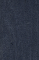 Шпон Боливар Крашеный Табу Арт. 52.218
