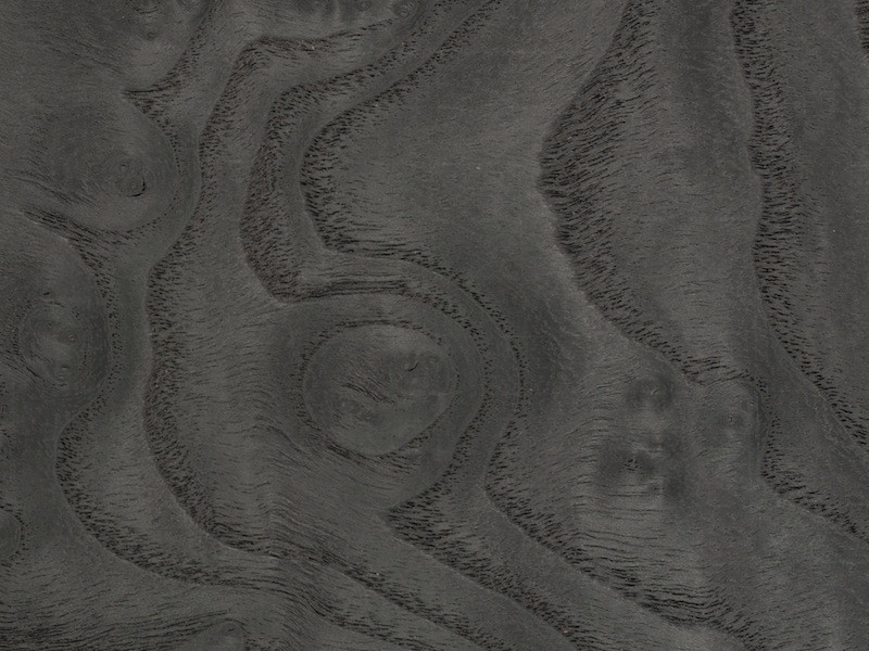 Шпон Ясеня Корень Крашеный Табу Арт. 72.134