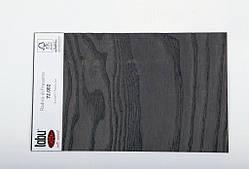 Шпон Ясеня Корень Крашеный Табу Арт. 72.002