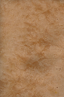 Шпон Орех Европейский Корень Крашеный Табу Арт. 99.040