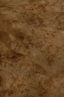 Шпон Орех Европейский Корень Крашеный Табу Арт. 99.042