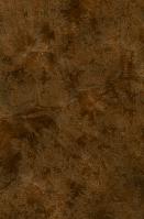 Шпон Орех Европейский Корень Крашеный Табу Арт. 99.044