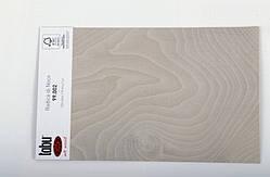 Шпон Орех Европейский Корень Крашеный Табу Арт. 99.002