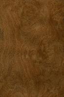 Шпон Орех Американский Корень Крашеный Табу Арт. A3.043